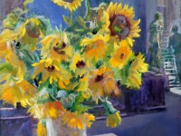 flowers_sunflowers_doctor_zhivago_o